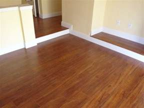 How To Care For Hardwood Floors - a primer on laminate wood floor care laminate wood flooring
