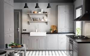 kitchens kitchen ideas amp inspiration ikea modern lamp ikea kitchen island ideas diy with green table