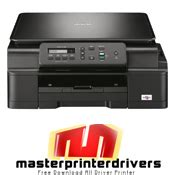 hard reset brother dcp j100 brother dcp j100 driver download