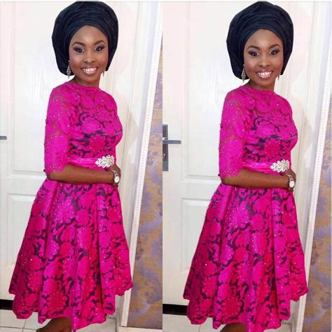latest style on bella naija new fashion and style in nigeria latest fashion in ghana