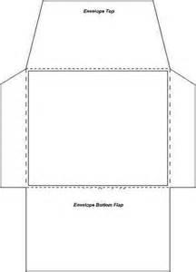 4x6 envelope template edineide e ailton porta len 231 o quot l 225 grimas de alegria quot