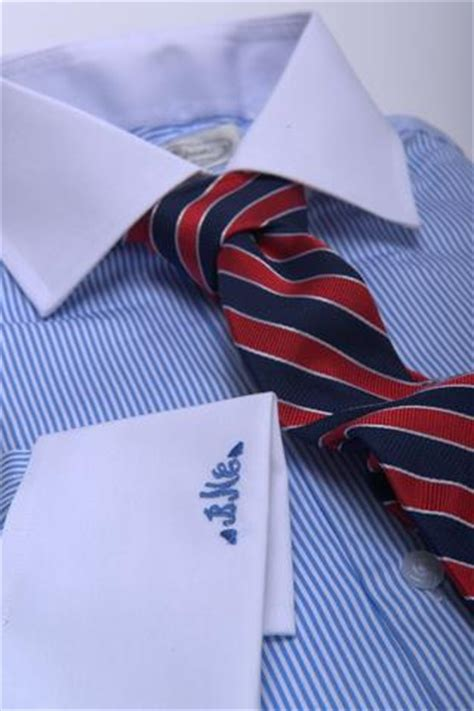 pattern shirt with striped tie striped ties 4 factors to consider when wearing a