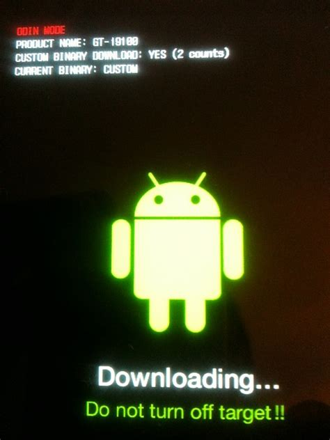 android reboot help rooted phone unuseable stuck in samsung galaxy sii screen when rebooting android