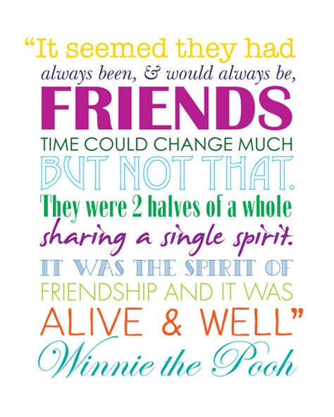 artsy quotes artsy quotes about friends quotesgram