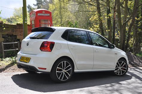 volkswagen polo 2016 black 2015 volkswagen polo gti 2017 2018 best cars reviews