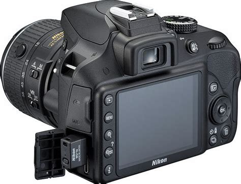 nikon  bluetooth mp  mm lens dslr camera price