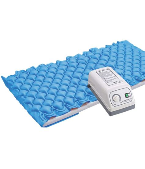 Air Mattress India by Vkare Air Bed Sore S Prevention System Mycare Buy