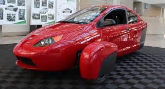 elio new car carscoops elio motors posts