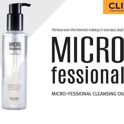 Clio Professional Pre Step Egg Pore Primer clio professional pre step egg pore primer