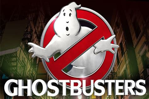 Ps4 Ghostbuster New new ghostbusters coming to ps4 xbox one and