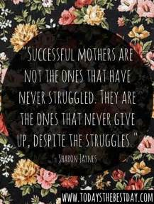 best mothers day quotes perfect mother s day quotes