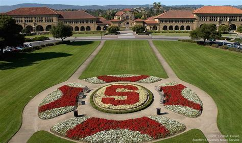 Mba Fellowship Stanford by Stanford Seeking Indian Mba Applicants For Reliance