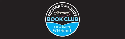 Richard And Judy Summer Reads The Highest Tide By Jim Lynch by Richard And Judy Summer 2013 Archives Whsmith