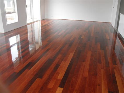 Barwood Flooring Reviews by Flooring Wood 2017 2018 Cars Reviews