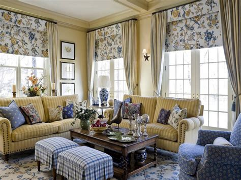 broyhill living room furniture pick your lovely broyhill couch design for your