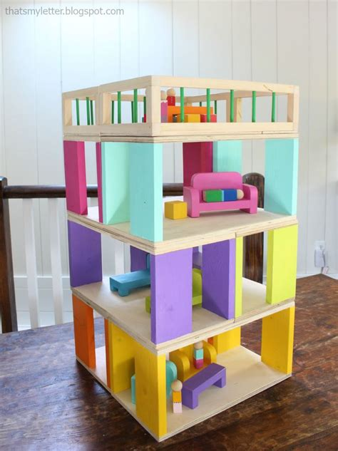 50 s dollhouse furniture best 25 diy dollhouse furniture easy ideas on