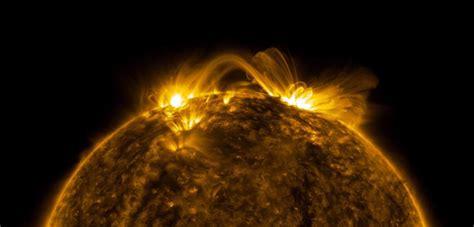 imagenes del sol ultra hd el sol visto en ultra alta definici 243 n 4k tele 13