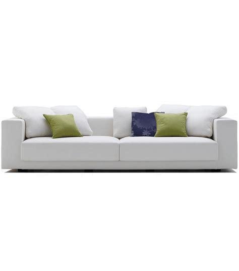 sliding sofa sliding sofa 2 seater sofa mdf italia milia shop