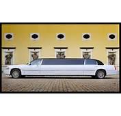 Limousine Pour Enterrement De Vie Jeune Fille