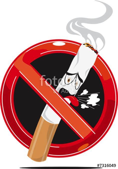 imagenes vectores libres de derechos quot prohibido fumar quot im 225 genes de archivo y vectores libres de