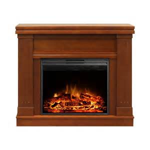 fireplace at lowes muskoka mm2830 palmer electric fireplace with 28 in