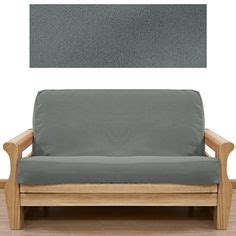 grey pattern futon cover small space decorating ideas on pinterest sofa beds