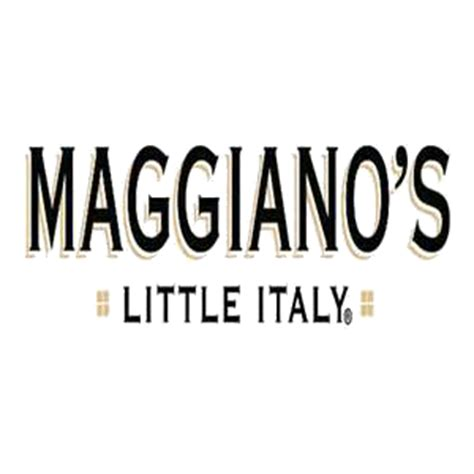 Maggianos Gift Cards - 2015 christmas gift card bonus deals thrifty t s treasures