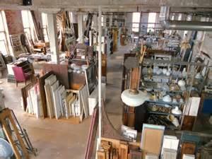 Architectural Salvage Architectural Salvage Business For Sale Restorephiladelphia