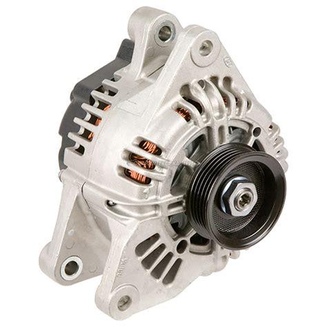 best car repair manuals 2004 saab 42072 electronic throttle control service manual 2004 kia sorento alternator instruction manual remy 174 12470 kia sorento