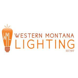 Western Montana Lighting Missoula Mt Us 59801