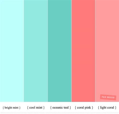hex color palette teal color palette hex magenta and inspiration