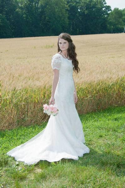 kates rustic country wedding ieie bridal