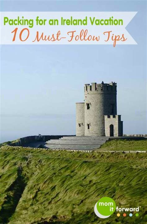 ireland vacation ideas best 25 travel packing tips ideas on pinterest packing