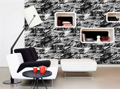3d Wallpaper For Walls Nz | wallpaper trends for 2013 and beyond