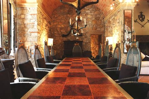 San Miguel Home Decor by The Gorgeous Castello Di Scerpena Tuscany Italy 171 Adelto