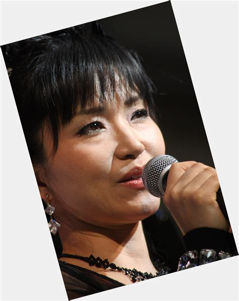 keiko matsui keiko matsui s birthday celebration happybday to