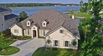 homes for in conroe tx lake conroe real estate gallery