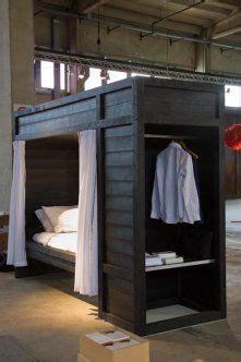 Closet Alexandria La by 1000 Ideas About Captains Bed On