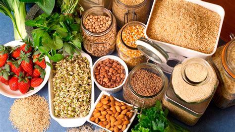 alimentazione e emorroidi emorroidi alimentazione dieta e cosa non mangiare