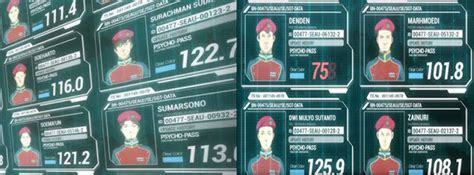 film anime yang mengandung unsur dewasa 20 anime jepang yang mengandung unsur indonesia juru kunci