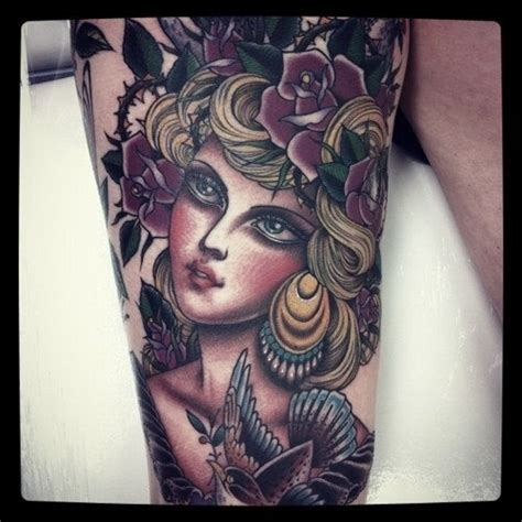 christian vargas tattoo 141 best ink me up scotty images on pinterest