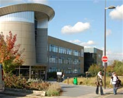 thames south college facilities pharmaceutical chemical sciences fdsc for