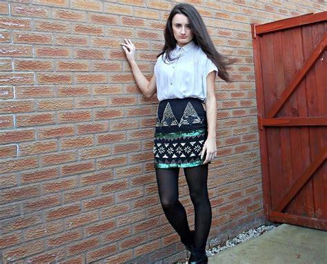 Blouse Kamila kamila p primark blouse topshop boots best dressed sequin lookbook