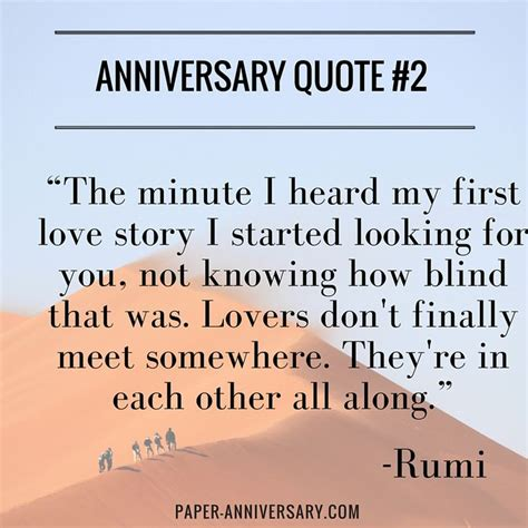 1 year anniversary quotes 22 best anniversary quotes images on