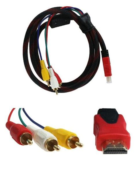 Dijamin Kabel Hdmi To Hdmi 15 Meter V1 4 22 best images about kabel hdmi on cable and plates