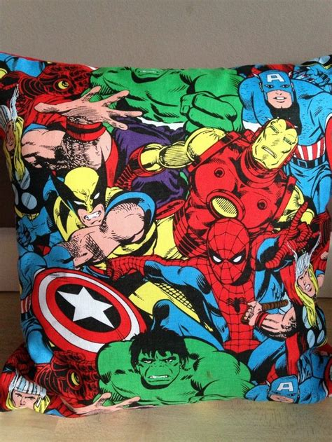 graffiti wallpaper argos 17 best images about paige s room on pinterest spiderman