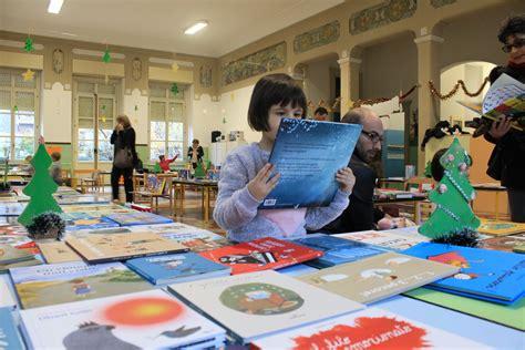 libreria piccolo principe morbegno valtellina news notizie da sondrio e provincia