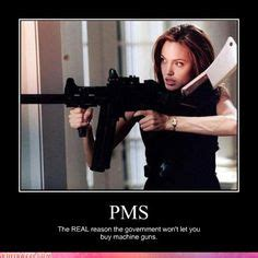 Funny Pms Memes - 1000 images about moody just saying on pinterest