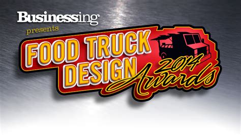food truck award design press room press assets and latest news businessing
