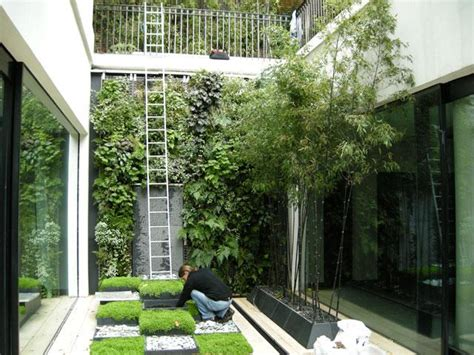 home vertical garden beautiful vertical home garden ideas beautiful homes design